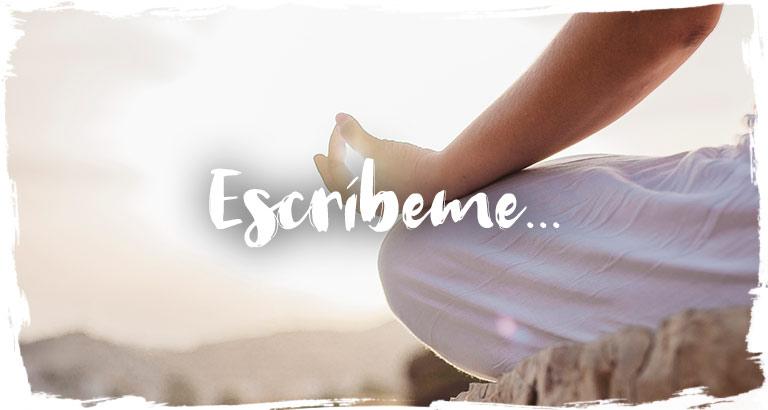 contacto-de-yoga
