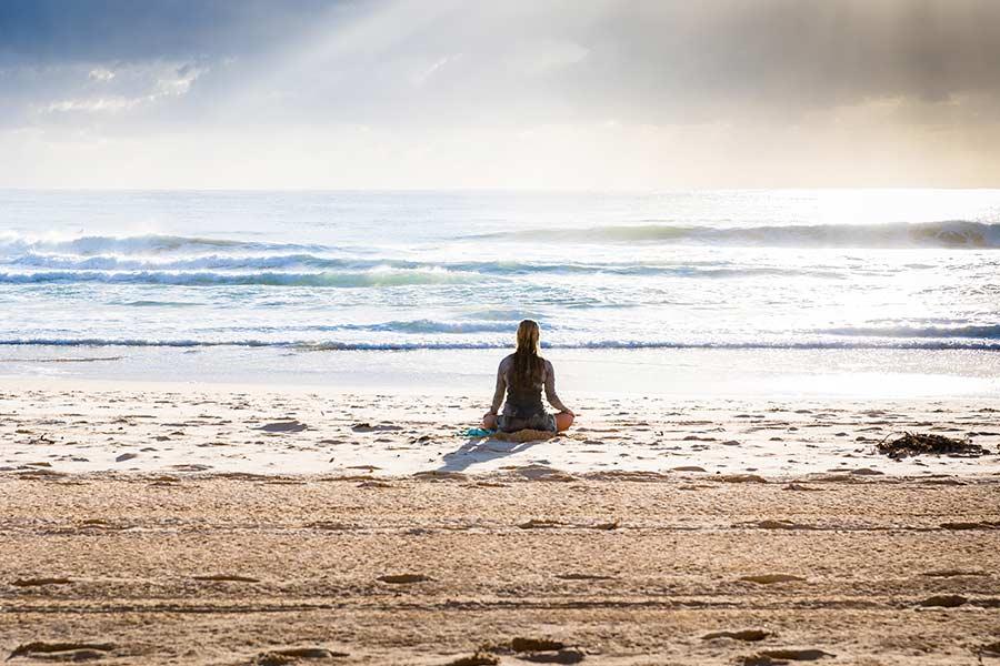 prayanama-yoga-y-respiracion